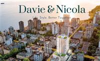 Davie&Nicola